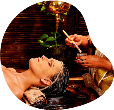 Best Ayurveda Treatment in Ernakulam